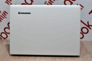 LENOVO IdeaPad S410 i5 AMD Radeon R5 M230 2G