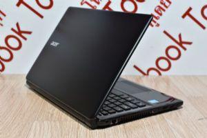 Acer Aspire E1-430 pentrium B2117 เจน4 ram4 hd500
