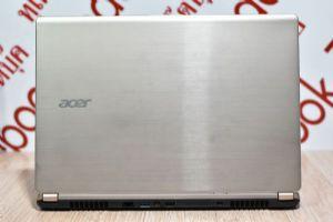 acer v5-473g core i7 4500u 1.80-3.0g บางๆ nvidia Gt740 2gb