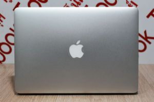 macbook air core i5 2014 13นิ้ว 1440x900