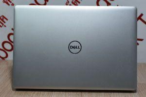 Dell inspiron 5570 ปี 2018 เจน8เป็น8เธตร ปกศ