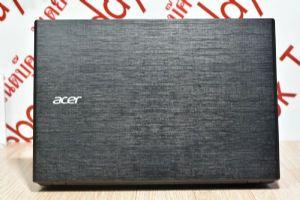 Acer Aspire E5-574g core i5 เจน6 nvdia gf920 2g