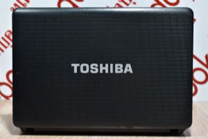 Toshiba sateltite C640 intel core i3 เจน2 nvdia gt315