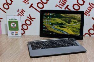 Acer Aspire SW5-175 649p แยกคีบอดได้