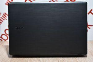 Acer Aspire E5-575g i7เจน6 GeForce GT 940MX 2G
