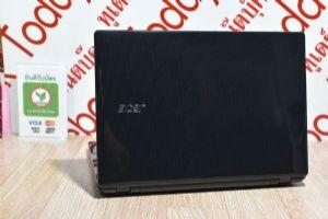Acer Aspire E5-471 CPU Core i3-4030u 1.90G