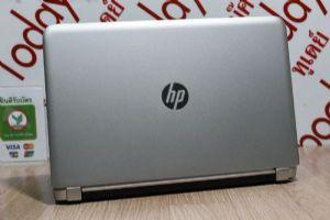 HP Pavilion 15-ab207TX hd1tb nvdia 940M 2