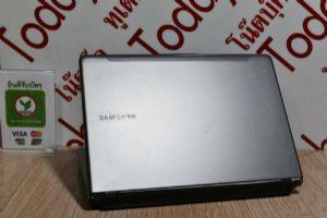 SAMSUNG Series5 NP50P core i5 hdd1000g