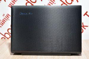 lenovo idealpad 305-15IKB เจน5 15.6obh;