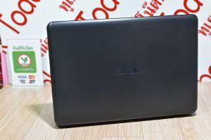Notebook ASUS X45L core i3 4030u 1.90g