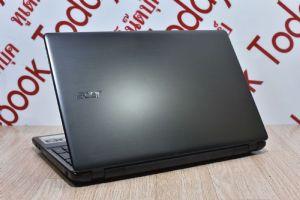 Acer Aspire E5-572g ไอ7 เจน4 จอใหญ่15.6นิ้ว