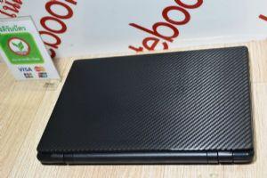 Acer Aspire E5-471g HD1000g Ram 4g nvdia gf820 2g