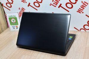 Acer one 14 z1402 14นิ้ว การ์ดจอ intel hd4000