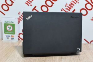 Lenovo thinkpad X240 core i5 ram8g