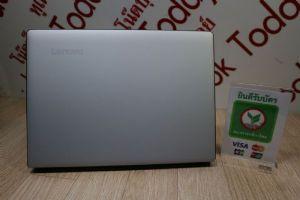 Lenovo Ideapad 310-14ISK i5-6200U GeForce 920MX จอ14นิ้ว HD