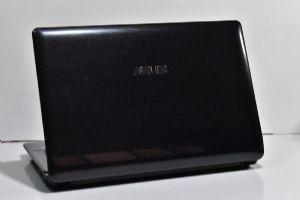 ASUS A42F Core i3-350M 2.27 G