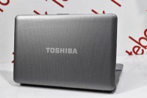 Toshiba L830 CPU Core i7-3517u 1.90G