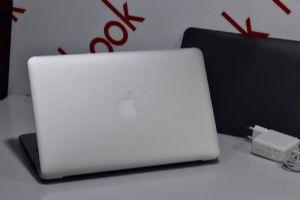 macbook air core i5 2013 11.6นิ้ว 1366x768 เจน4
