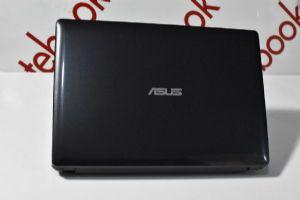 ASUS X451ca core i3 3217u 1.80 gen3