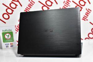 ASUS Pro p2420la core i3 2.0g hd1tb