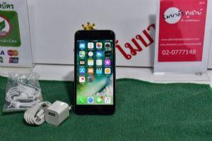 iphone6 64g สภาพดีมาก