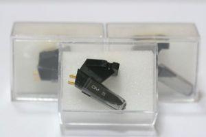 หัวเข็ม Ortofon OM5 (New)