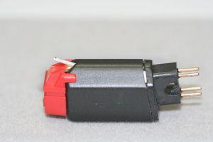 หัวเข็ม Shure M92E T4P (New)