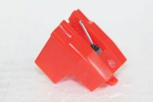 ปลายเข็มแท้ Sony ND-136G (Original Box)