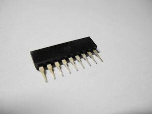 IC AN 6682 Technics SL 1200 MKIIAN6682 (New)
