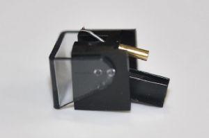 ปลายเข็มเทียบ Dual N20E (Original Box)
