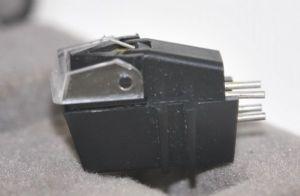 หัวเข็ม Philips 400 (Original Box)
