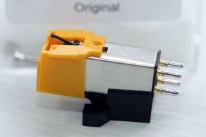 หัวเข็ม Audio-Technica AT-91 (New)