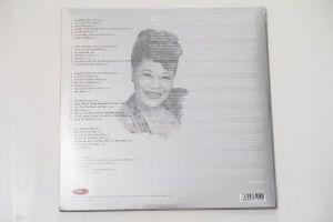 Ella Fitzgerald - The Platinum Collection (White Vinyl)