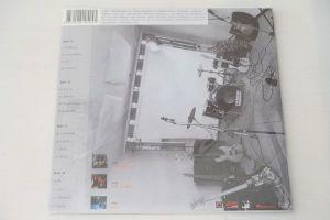 Pause - Rewind 96-00