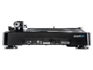เครื่องเล่นแผ่นเสียง Stanton T.92 M2 USB (New)