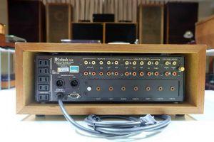 Pre Amp McIntosh C22 *