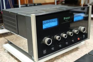 Integrated Amp McIntosh MA-2275 *