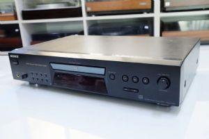 CD Sony SCD-XE670