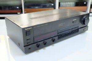 Integrated Amp Technics SU-Z980