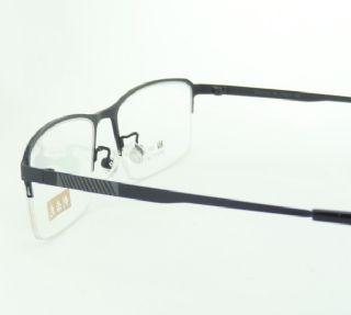 IP ครึ่งกรอบแว่นตา frame black