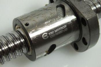 BALLNUT SFU R02505-T4D