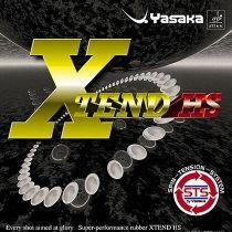 Yasaka Xtend HS