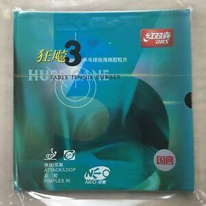 Herricane3 Neo National Bluesponge