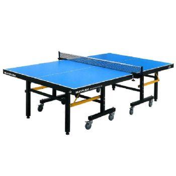 Sunflex pioneer25 mm ITTF