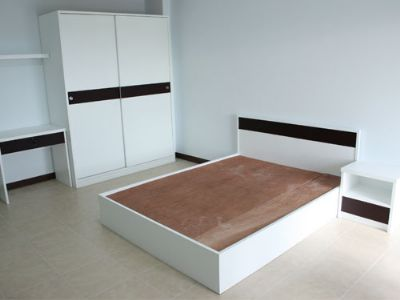 ชุดห้องนอน COD-1
