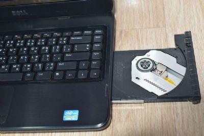 DELL inspiron n4050 cpu intel core i3 2310m2.10g