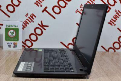 acer v3-575g core i5 6200u การ์ดจอแรง nvidia GT940 4g