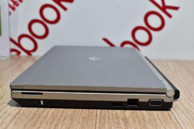 HP elitebook 2170p 11.6นิ้ว core i7 ssd128g