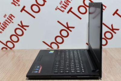 Lenovo ideapad 100-14IBD core i3 2.0G nvdia gf920mx 2g