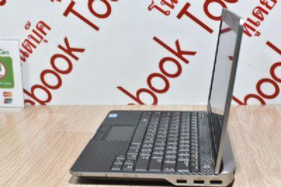 Dell Latitude E6230 Core i7-3520 2.9g
